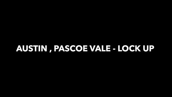 Austin - Pascoe Vale