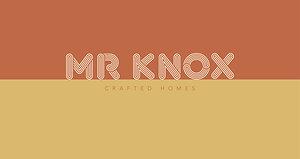 MR KNOX