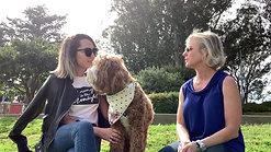 Anastasia & Chloe: IG Influencer