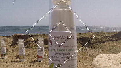 New Era Nature Products