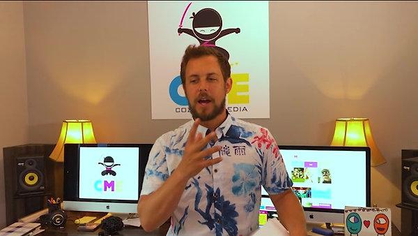 Cozborn Media Pitch Video small