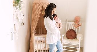 Newborn | Philou