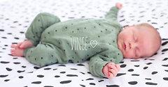Newborn | Vince