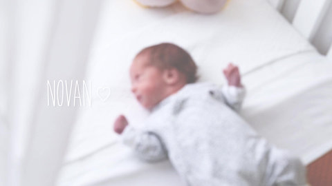 Newborn | Novan