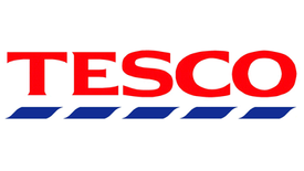 Tescos Training
