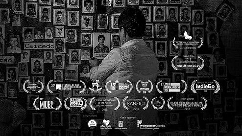 La Madre de las Madres (Trailer)