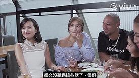 《金剛旅神團》月費三萬円!東京平民法國餐! 組團必試!
