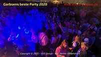 Blechblos´n 2020 - 01