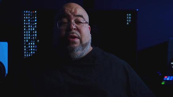 WeShootfFlms Promotional Video