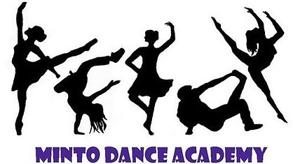 Minto Dance Academy
