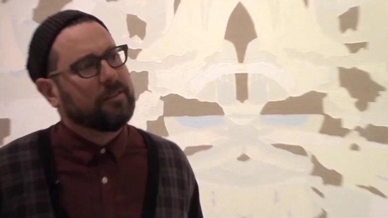 SHREDS_GARVEY SIMON INTERVIEW