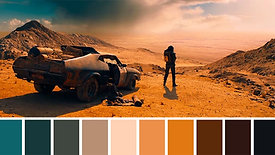 How To...Color Balance