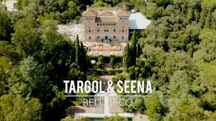 Targol & Seena