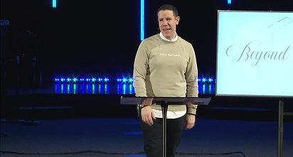 02.21.21 Pastor Jon