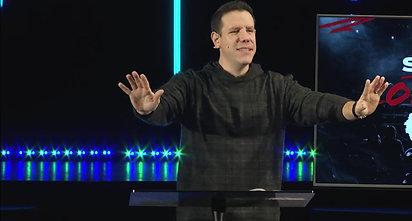 11.16.20 Pastor Jon