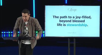 02.28.21 Pastor Jon