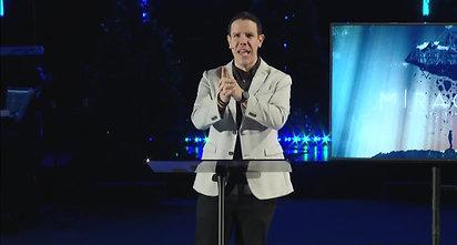 01.24.21 Pastor Jon
