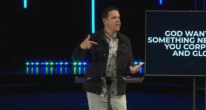 10.04.20 Pastor Jon