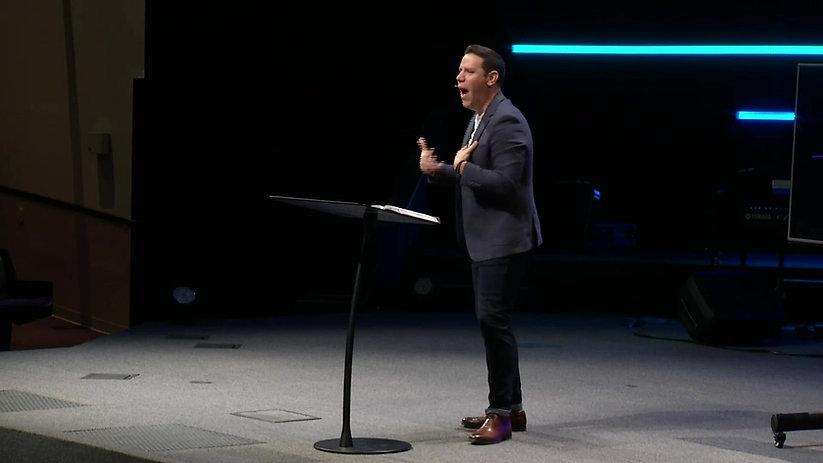 04.18.21 Pastor Jon