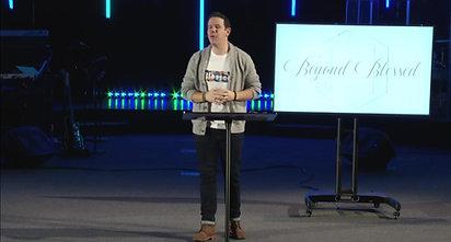 02.14.21 Pastor Jon