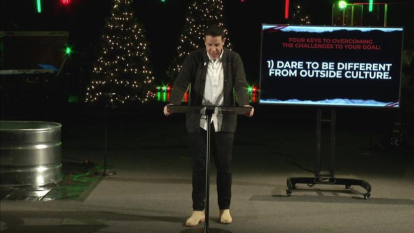 12.27.20 Pastor Jon