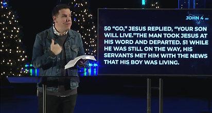 01.10.21 Pastor Jon