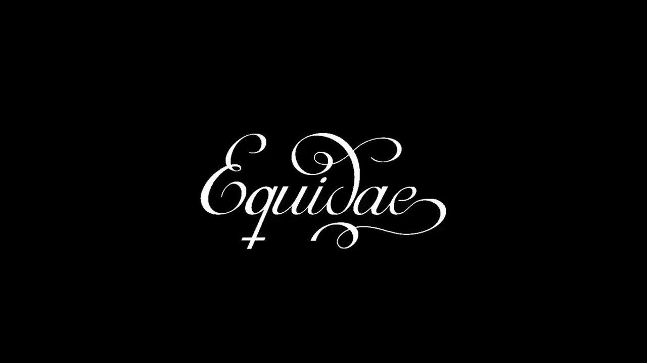 TRAILER: Equidae