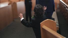 TURTORA WEDDING FILM