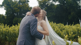 JORDAN + ANDREW WEDDING FILM