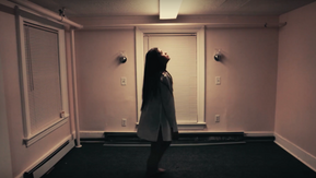 SOAP | CAITLYN KIRBY CHOREOGRAPHY