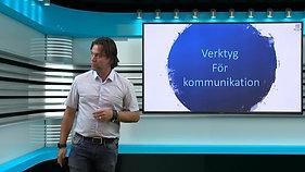 Maxe Axelsson