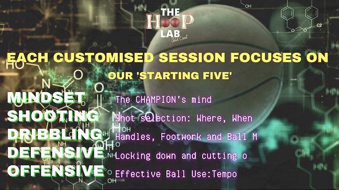THL_PROMO 1.0_Basketball