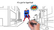Super Foods and You!