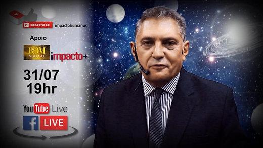 Live Impacto Humanus