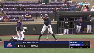Baseball TV Play-by-Play 1
