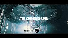 The Chronos Ring