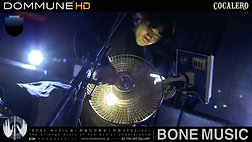DOMMUNE live show from Tokyo 「BONE MUSIC|The Strange Story of The Soviet Underground
