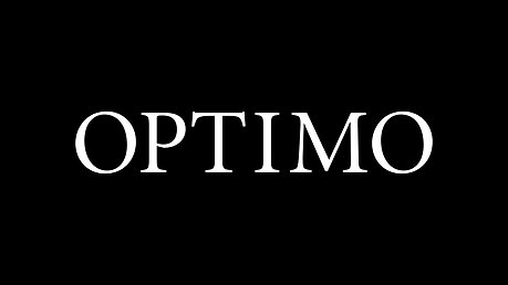 Optimo Hats & SOM Engineering