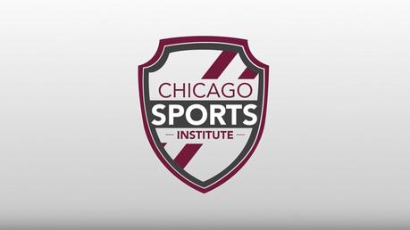Chicago Sports Institute