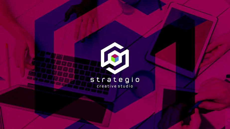 Strategio Creative Studio