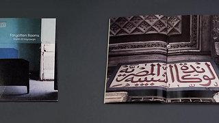 PHOTOBOOK EGYPT