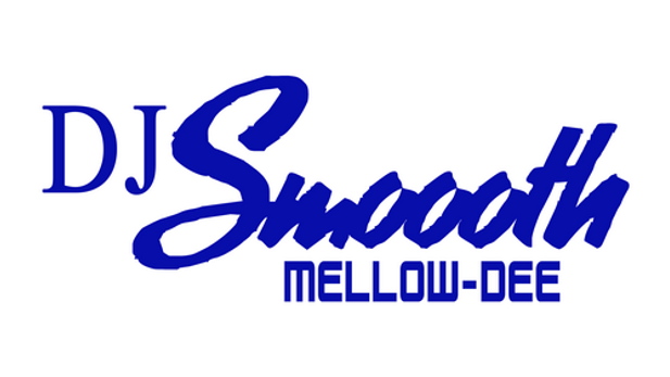 Smoooth Dee Live