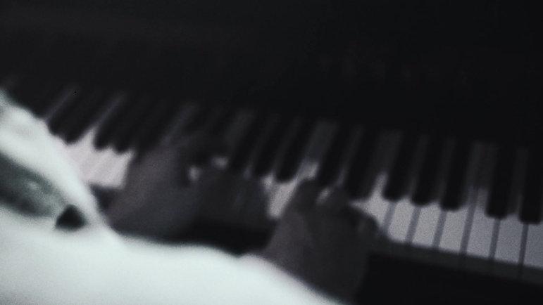 Ralph Heidel - The Flood (official video)