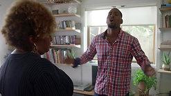 A BLACK LADY SKETCH SHOW (HBO)_ Comedy
