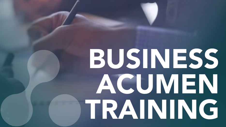 Who is Acumen Learning?