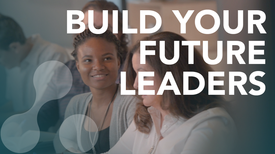 Build Your Future Leaders