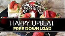 Joy1.org Background Music For Videos VLOG Upbeat Happy Positive Motivational Joyful [FREE DOWNLOAD]