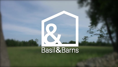 Basil&Barns Commercial