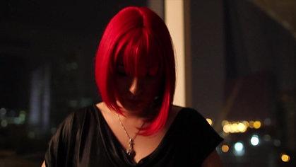 Scarlet Rounders trailer