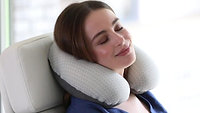 Introducing the Hybrid Pillows